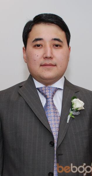 ���� ������� Zhan, ������, ���������, 36