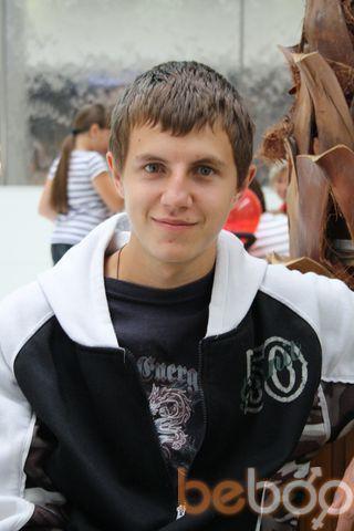 Фото мужчины Alex, Красноярск, Россия, 25