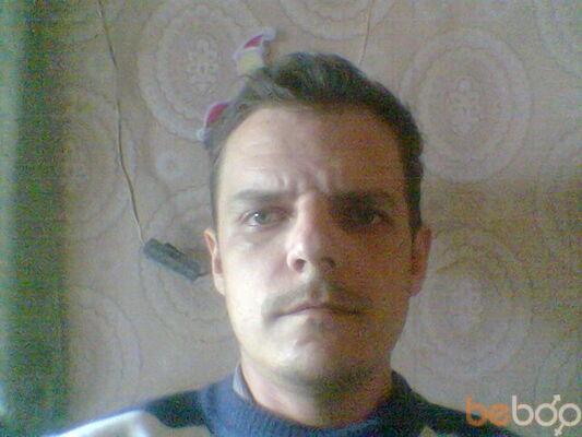 Фото мужчины Gosha, Гродно, Беларусь, 41