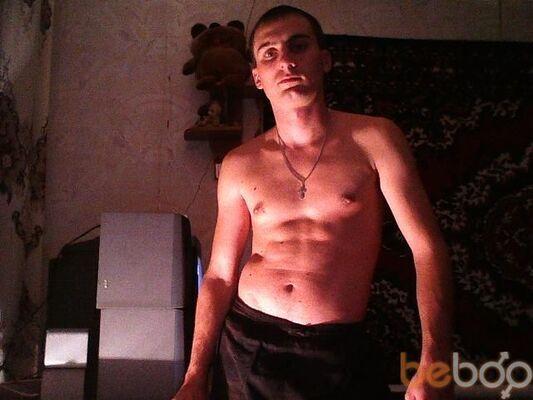 Фото мужчины evgen, Омск, Россия, 30
