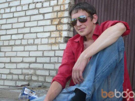 Фото мужчины Николай, Жодино, Беларусь, 27