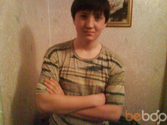 Фото мужчины Рустам, Макеевка, Украина, 26
