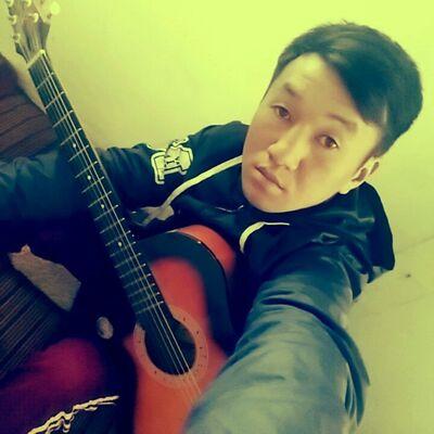 Фото мужчины Aiboo, Нарын, Кыргызстан, 22