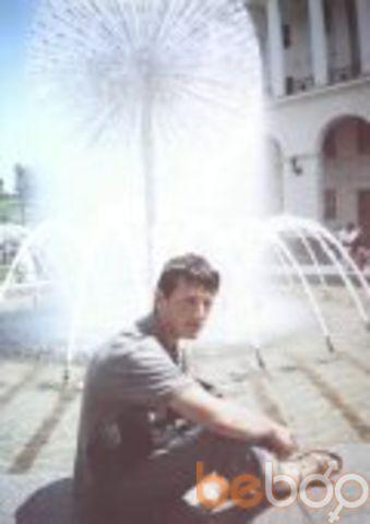Фото мужчины Zest, Киев, Украина, 30