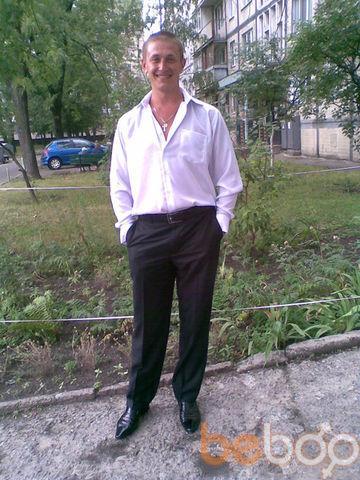 Фото мужчины greenice, Киев, Украина, 35