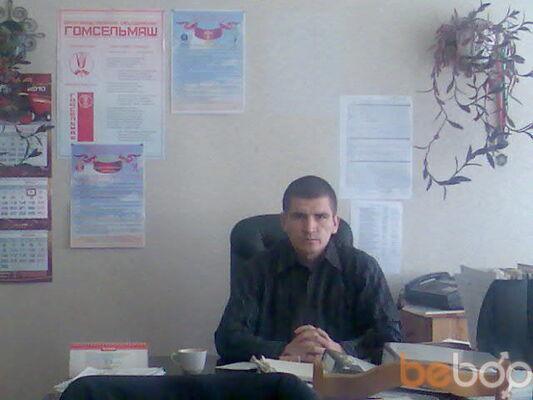 Фото мужчины Haron, Гомель, Беларусь, 31