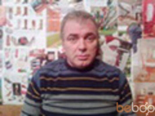 Фото мужчины salivan, Иркутск, Россия, 51