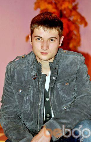 Фото мужчины ciupaciups, Кишинев, Молдова, 25