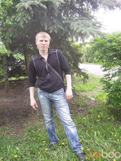 Фото мужчины Stoker, Тюмень, Россия, 34