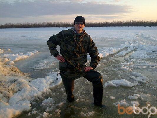 Фото мужчины arkasha, Тюмень, Россия, 32