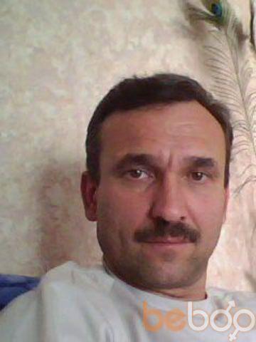 Фото мужчины petruxa, Тамбов, Россия, 51