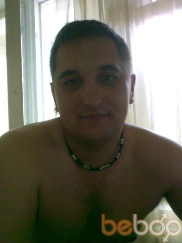 ���� ������� Denis, ������, ������, 36