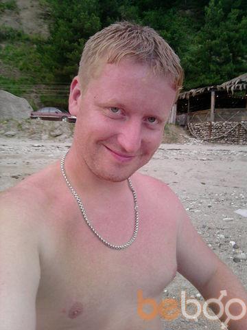Фото мужчины skopa, Адлер, Россия, 36