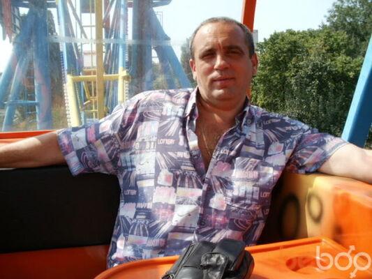Фото мужчины Tag59, Киев, Украина, 56