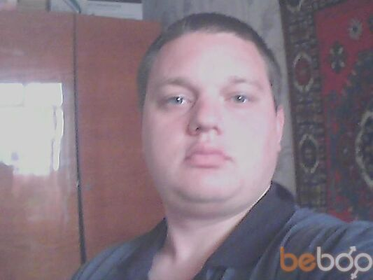Фото мужчины ssss, Одесса, Украина, 35