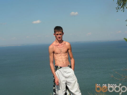 Фото мужчины snake333, Самара, Россия, 31
