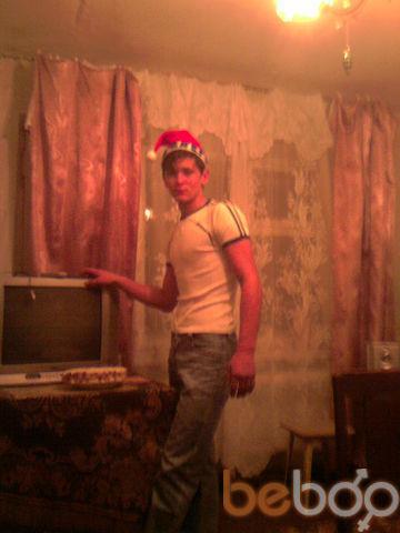 Фото мужчины Sanek18, Саратов, Россия, 24