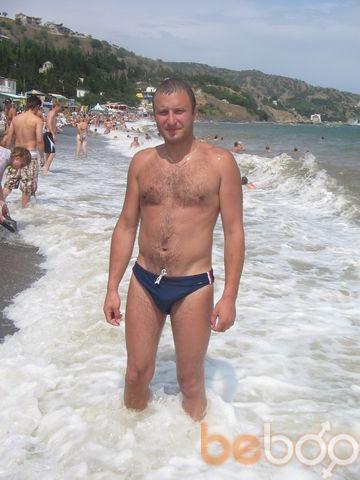Фото мужчины Anatoliy, Киев, Украина, 39