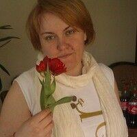 Фото девушки Лара, Рига, Латвия, 37