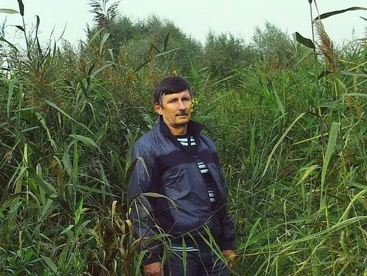 Фото мужчины алексей, Челябинск, Россия, 58