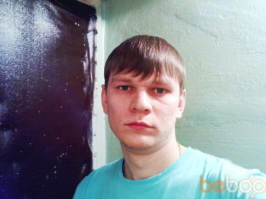 Фото мужчины riff785, Новоомский, Россия, 31