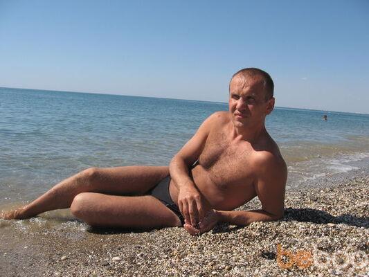 Фото мужчины ALEX150977, Гомель, Беларусь, 36