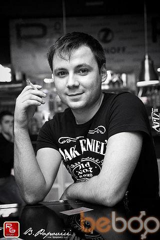 Фото мужчины kleempo, Кишинев, Молдова, 27
