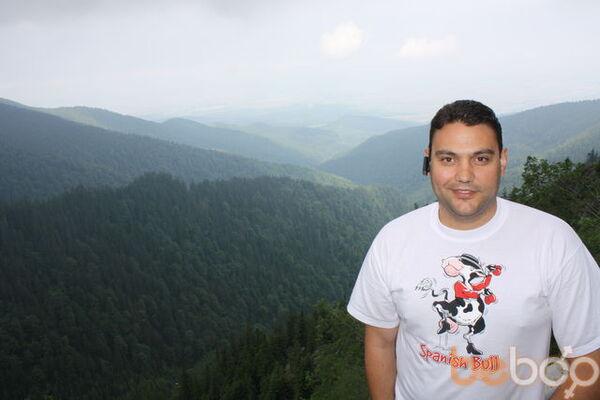 Фото мужчины carra, Бухарест, Румыния, 38