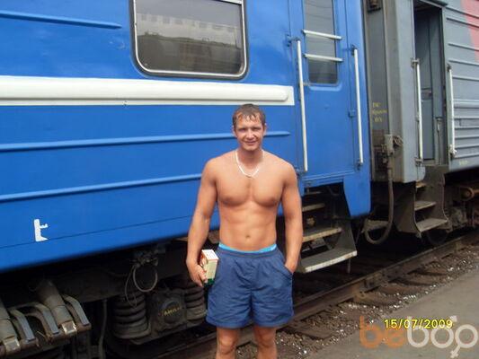 Фото мужчины мальчик, Калининград, Россия, 32
