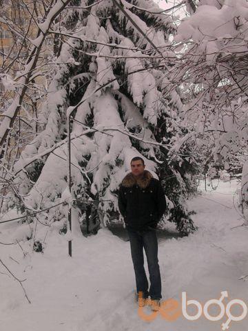 Фото мужчины ален делон, Одесса, Украина, 30