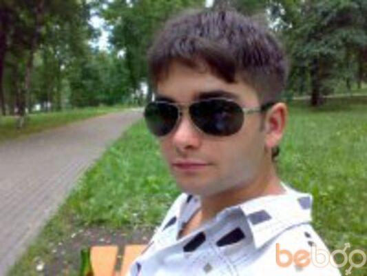 Фото мужчины Max2711, Киев, Украина, 31