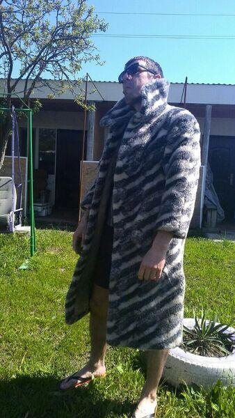 Фото мужчины Александр, Одесса, Украина, 33