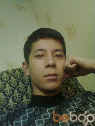 ���� ������� Mako_almaty, ������, ���������, 24