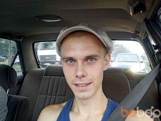 ���� ������� Blondin, ������������, ������, 30