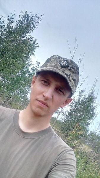 Фото мужчины Jerokan, Кировоград, Украина, 23