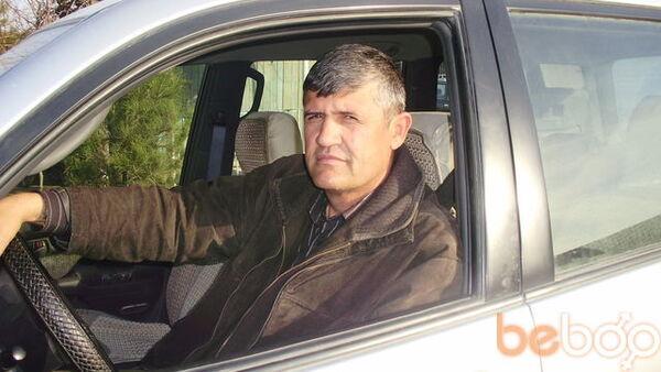Фото мужчины mirzo, Душанбе, Таджикистан, 52