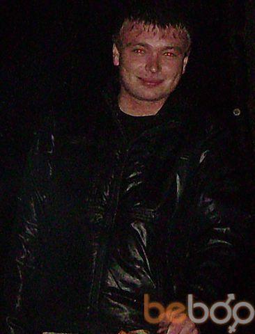 Фото мужчины Tiama, Брест, Беларусь, 28