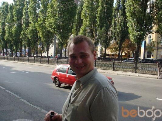 Фото мужчины cobra1186, Киев, Украина, 30