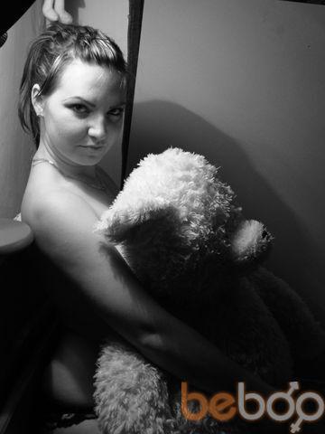 Фото девушки ANASTEISHEN, Краснодар, Россия, 29