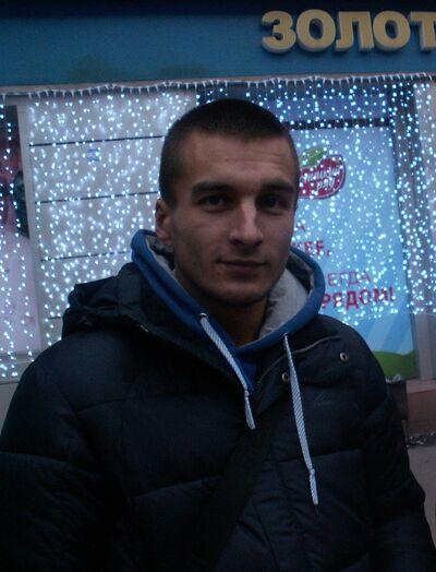 Фото мужчины алекс, Кострома, Россия, 29