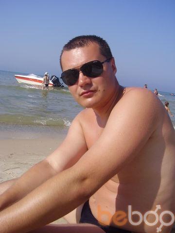 Фото мужчины warex, Житомир, Украина, 33