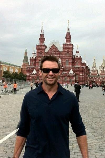 Фото мужчины Альберт, Сургут, Россия, 35