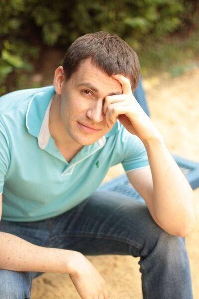 Фото мужчины саша, Ялта, Россия, 33