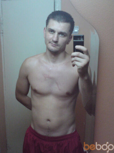 Фото мужчины stalker, Ташкент, Узбекистан, 33
