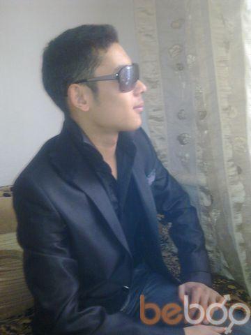 Фото мужчины METIS, Талгар, Казахстан, 26