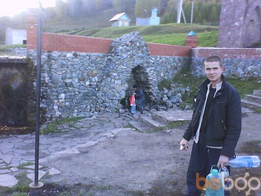 Фото мужчины Ermak, Луганск, Украина, 38