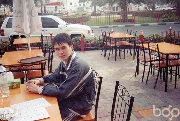 Фото мужчины clab1985, Ташкент, Узбекистан, 32
