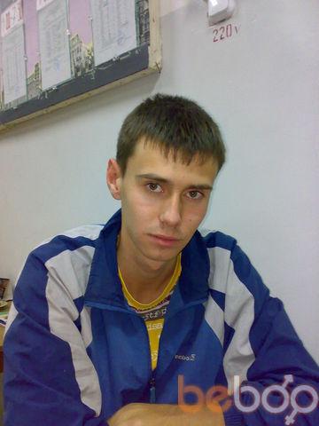 Фото мужчины Mихаил, Новороссийск, Россия, 28
