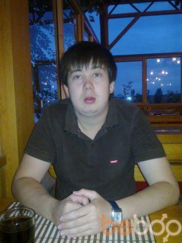 Фото мужчины old777, Алматы, Казахстан, 24