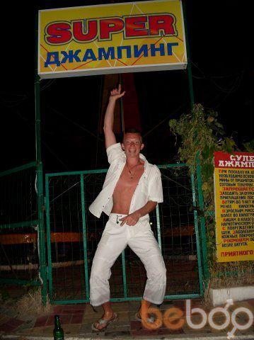 Фото мужчины sergeystamp, Санкт-Петербург, Россия, 30